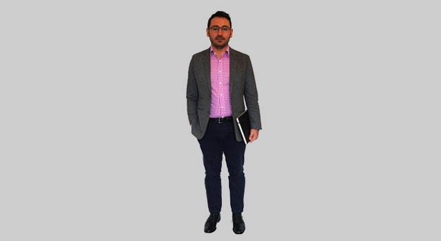 Dress Code / Kleidersprache