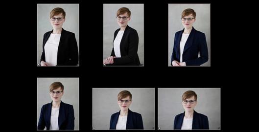 Koerpersprache_im_Portrait_JulietteFong