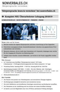 NV_Lehrgang2018